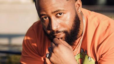 Photo of Cassper Agrees That SA Hip Hop Turned Its Back On Him