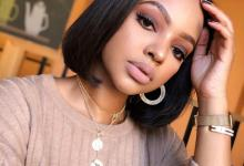 Photo of It's A Shocking Moment As Mihlali Ndamase Invites Instagram Followers To Confess Their Deepest Secrets