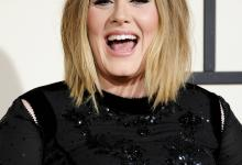 Photo of Adele Set To Put Out New Song in 2020