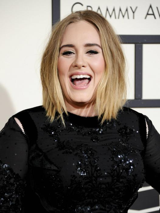 Adele Set To Put Out New Song in 2020