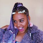 Sho Madjozi Songs – Best Of All Time