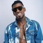 Orezi To Sue Bolt For 100 Million Naira Following His Tragic Car Accident