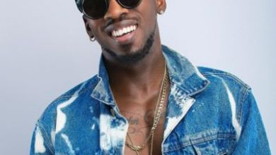 Orezi To Sue Bolt For 100 Million Naira Following His Tragic Car Accident Image