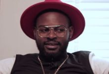 """""""Love Is Hungrying Me"""" – Falz Is Tired Of Being Single"""