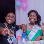 Sophie Momodu To Spill The Tea On Trip To Ghana With Davido