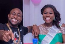 Photo of Sophie Momodu To Spill The Tea On Trip To Ghana With Davido