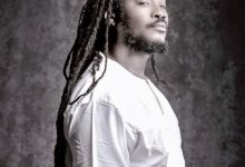Daddy Showkey Shares Fascinating Story Of Why He Vowed Never To Cut His Hair Again
