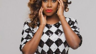 Niniola Pens Heartbreaking Tribute To Her Dad Who Was Killed 25 Years Ago