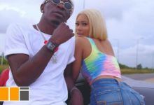 Shatta Wale Biography And Top Songs