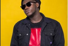 Photo of Medikal Biography And Top Songs
