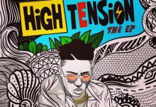 Photo of Bella Shmurda – High Tension EP
