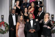 """""""Isidingo"""" TV Show Actors Discovered It Was Ending On Twitter"""