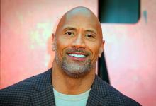 Photo of Dwayne 'The Rock' Johnson's Father And WWE Legend, Rocky Johnson, Dies At Age 75