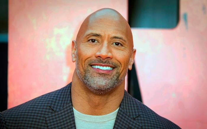 Dwayne 'The Rock' Johnson's Father And WWE Legend, Rocky Johnson, Dies At Age 75