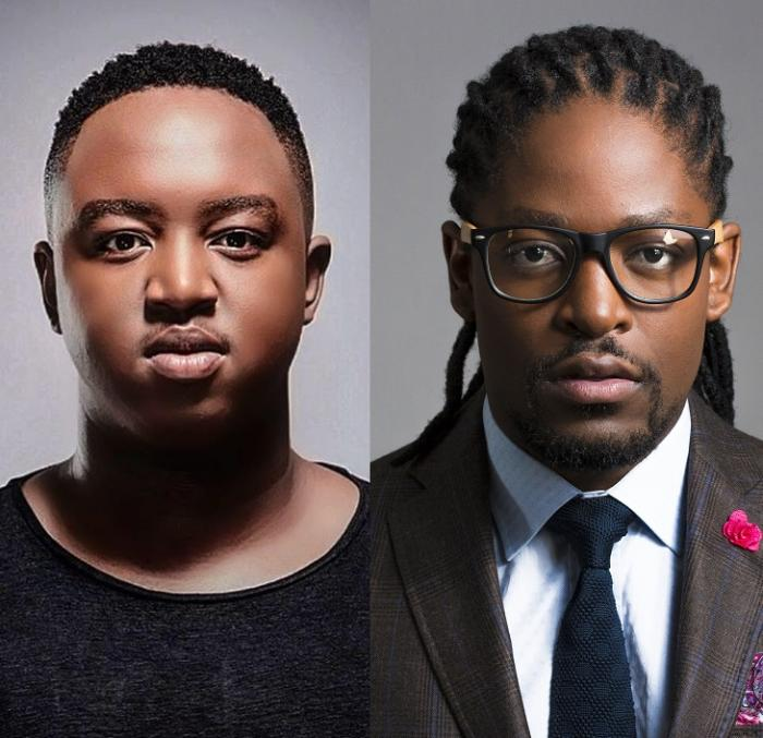 "Prince Kaybee And Shimza End Beef As They Collab On New Song Titled ""Uwrongo"""