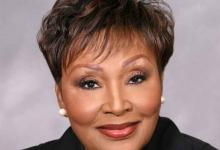 Felicia Mabuza-Suttle Remembers Growing Up In Soweto