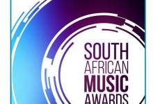 This Year's SAMAs Introduces 'Best produced Music Video' Category, Along With Other Changes