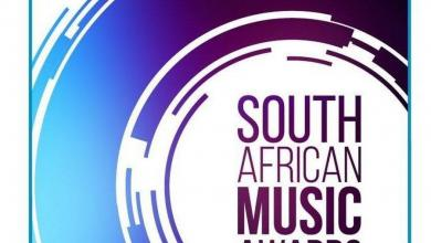 Photo of This Year's SAMAs Introduces 'Best produced Music Video' Category, Along With Other Changes