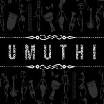 Blaq Diamond – Umuthi Album