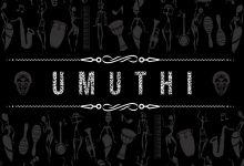 Blaq Diamond - Umuthi Album