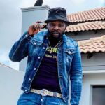 DJ Maphorisa To Equip Young Talent With Laptop And Music Studio Gadgets