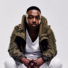 Lockdown House Party, DJ Shimza To Own His Own Show On DStv Channel O