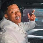 Nasty C Invited to a High-Profile Event, 'Hollywood Walk of Fame' Star Ceremony