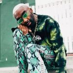 Riky Rick Lists 3 South African Artists Who Motivated Him To Rap