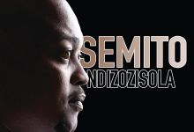 Photo of Semito – Ndizozisola Album