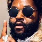 Sjava May No Longer Be Signed To Ambitiouz Entertainment