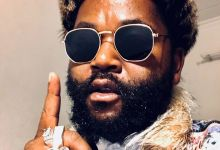 Photo of Sjava May No Longer Be Signed To Ambitiouz Entertainment