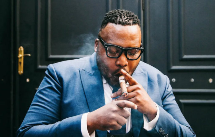 Why Stogie T Turned Down Chad Da Don When He Suggested A Collaboration Image