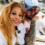 Chad Da Don Has Moved On After His Breakup With Kelly Khumalo