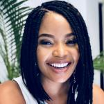 Terry Pheto Biography: Age, Husband, Child, House, Net Worth, Cars, Awards, Education, Pictures & Contact Details