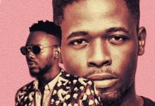 Photo of Adekunle Gold Explains Why There's No Collab With Johnny Drille