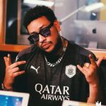 AKA Confirms That He Is A Single Man