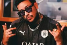 Photo of AKA Confirms That He Is A Single Man