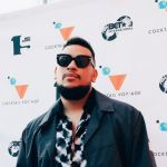 AKA Loses Grandfather