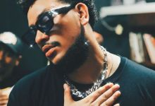 AKA Makes The Woman From Viral Kissing Video Miss Party