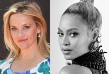 """Photo of Beyonce Sends Reese Witherspoon The New """"Adidas x Ivy Park"""" Collection"""