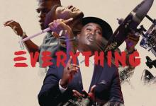 Photo of Black Motion, Afrotraction & Mo-T Collaborates On Everything