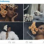 #WemissyouBonang: Bonang Matheba's Absence From Social Media Got Her Fans Worried