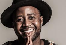 Photo of It's all Peace For Cassper Nyovest In 2020: 'We Need More Teamwork And Less Egos'