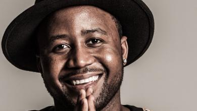 Photo of Cassper Nyovest Reveals He Might Be Hosting His Annual Youth Day Concert At Sun Arena
