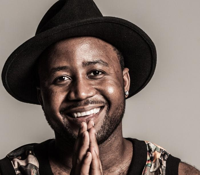 It's all Peace For Cassper Nyovest In 2020: 'We Need More Teamwork And Less Egos'