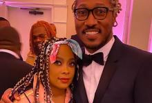 Photo of Da Brat Signs Up For Future's New Baby Mama