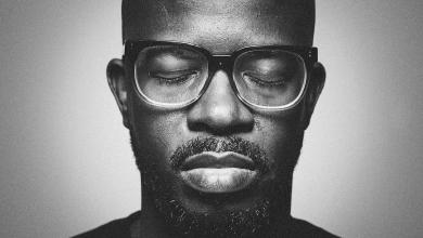 Photo of DJ Black Coffee To Perform At Coachella 2020