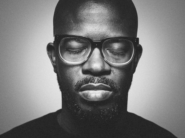 DJ Black Coffee To Perform At Coachella 2020