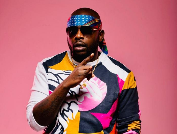 Get Ready! Dj Maphorisa Is Already Working On New Songs For 2020