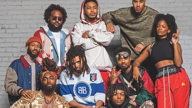 """Photo of Dreamville Reveals """"Revenge Of The Dreamers III (Deluxe)"""" Tracklisting"""